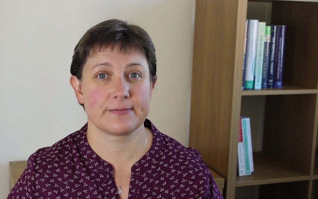 Working with Dissociative Disorders in Clinical Practice
